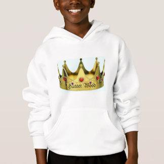 Rei Caçador Camisola