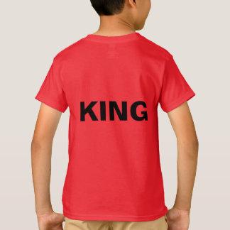 Rei Camisa
