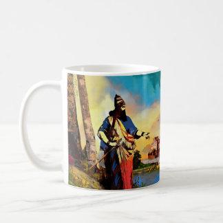 Rei da caneca do Assyria