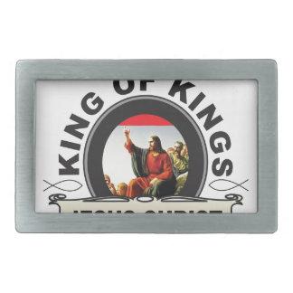 Rei dos reis JC