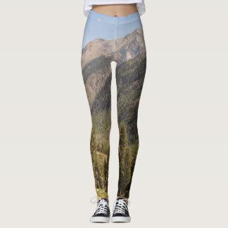 Rei mineral Legging