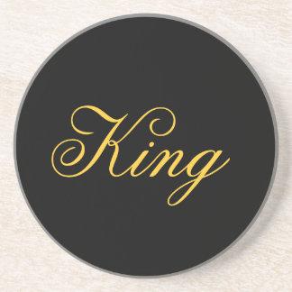 Rei Porta copos
