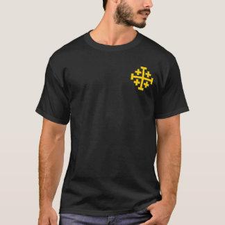 Reino da camisa de Jerusalem