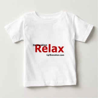 Relax2.png T-shirt