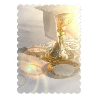 religion-11 convite 12.7 x 17.78cm