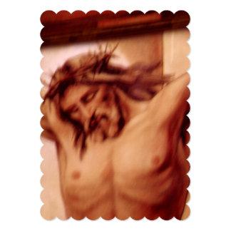 religion-16 convite 12.7 x 17.78cm