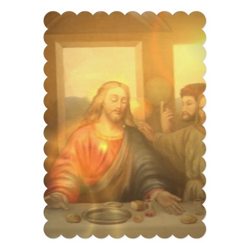 religion-9 convites