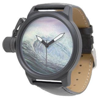 Relógio águia, águia americana, EUA, pássaros, pássaro,