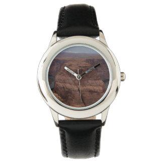 Relógio ARIZONA - curvatura em ferradura AB2 - rocha