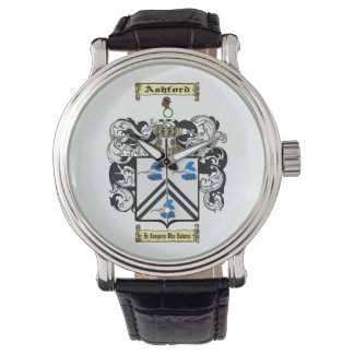 Relógio Ashford