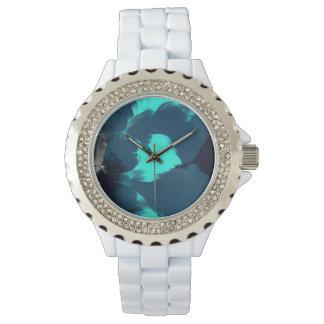 Relógio Bluemoo