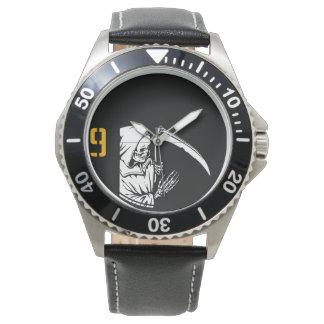 Relógio Ceifador