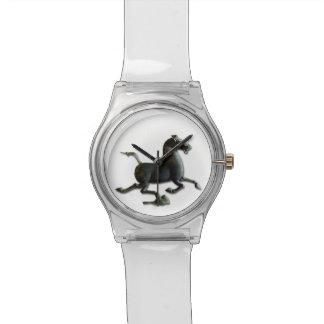 Relógio chinês do zodíaco do ano novo do ano do