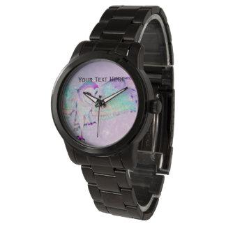 Relógio Coruja majestosa