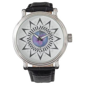 Relógio Cosmo
