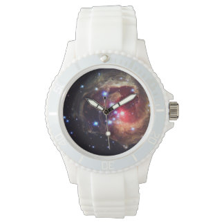 Relógio Cosmos