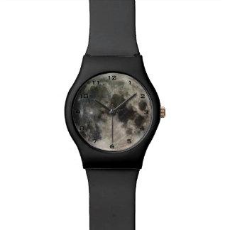 Relógio da Lua cheia May28th