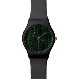 relógio da matriz