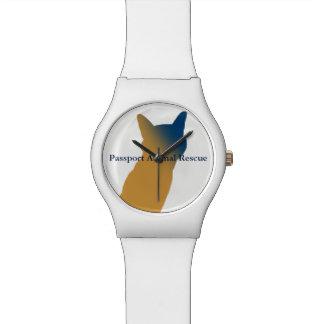 Relógio da PARIDADE