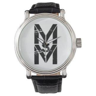 Relógio de homens