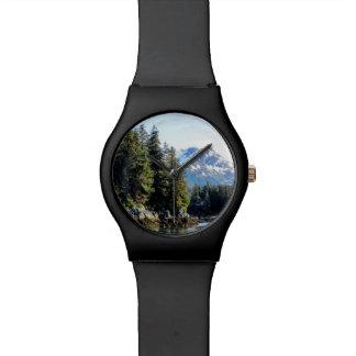 Relógio de Juneau