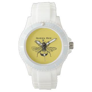 Relógio De Pulso Abelha de rainha