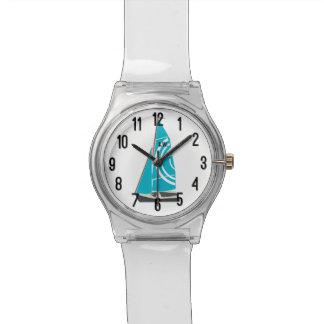 Relógio De Pulso Bote do vintage
