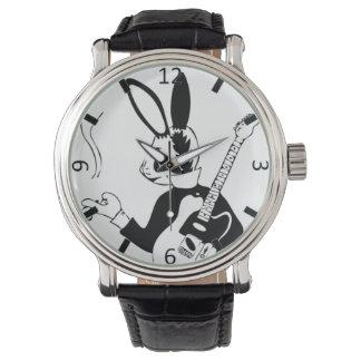 Relógio De Pulso Coelho de MTJ