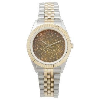 Relógio De Pulso Diamante do brilho