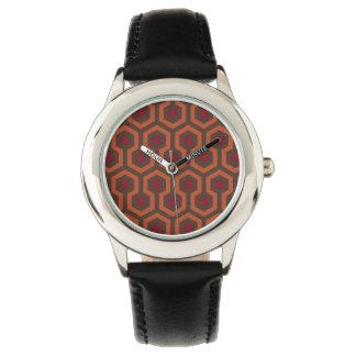 Relógio De Pulso Falln Kubrick