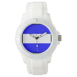 98f47292b Relógios de Pulso Juliete | Zazzle.com.br