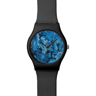 Relógio De Pulso Mágica