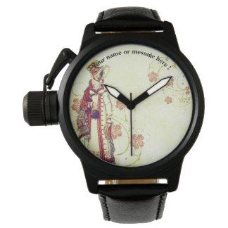 Relógio De Pulso Mulher do Victorian