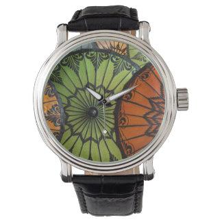 Relógio De Pulso parasóis para a venda, bagan, myanmar