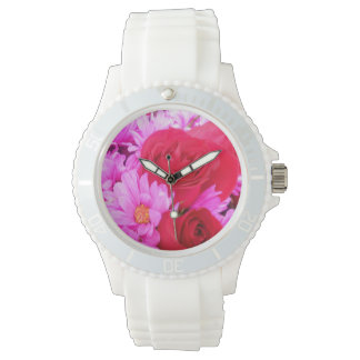 Relógio De Pulso Philippa