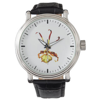 Relógio De Pulso Psychopsis Mendenhall Hildos