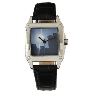 Relógio De Pulso Relógio: escolha sua cor, estilo, mulher, homens,