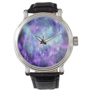 Relógio De Pulso Sonho místico