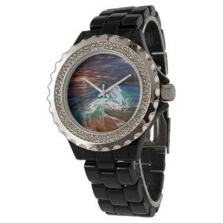Relógio De Pulso surfista