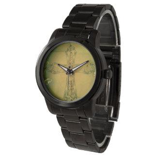 Relógio de pulso Timsen