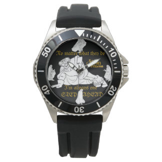 Relógio de Rothbart