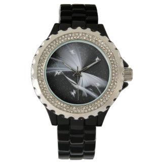 Relógio de senhoras feericamente de Magick