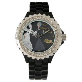 Relógio de Uberta