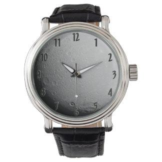 Relógio Dione