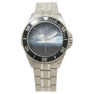 relógio do cloudsporn!