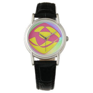 Relógio do desenhista