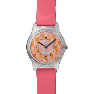 662a685667e Relógio do escudo do nautilus