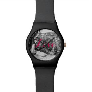 Relógio do Grand Canyon