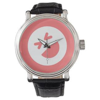Relógio do Howler
