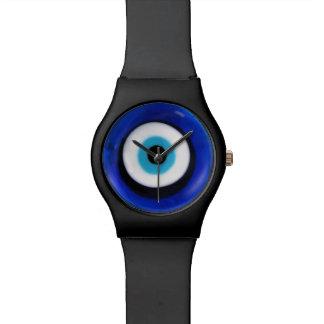 Relógio do olho mau